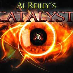 Al Reillys Catalyst