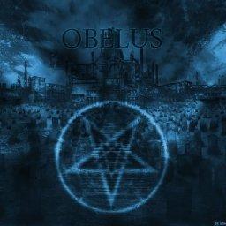 Obelus