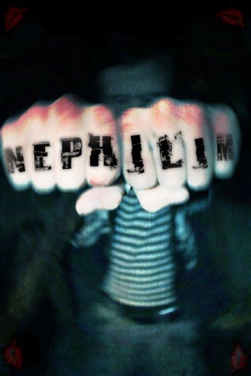 Heiko Nephilim