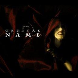 Ordinal Name
