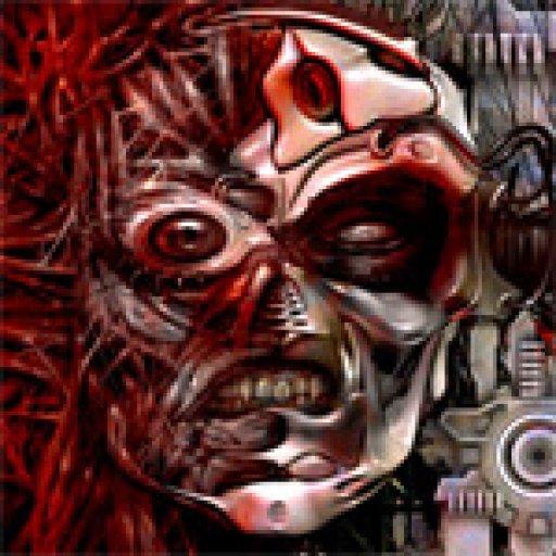 Psionic3D