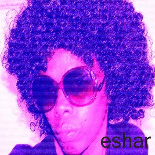 eshar