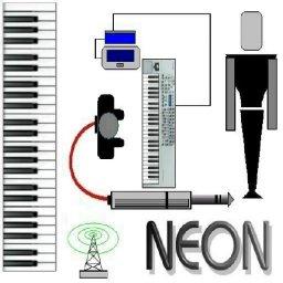 Neonelectro