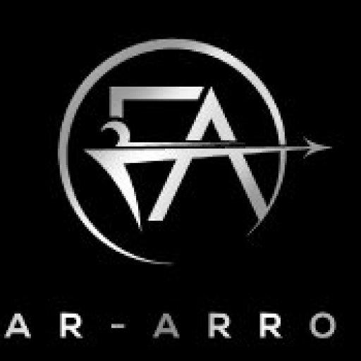 Far-Arrow
