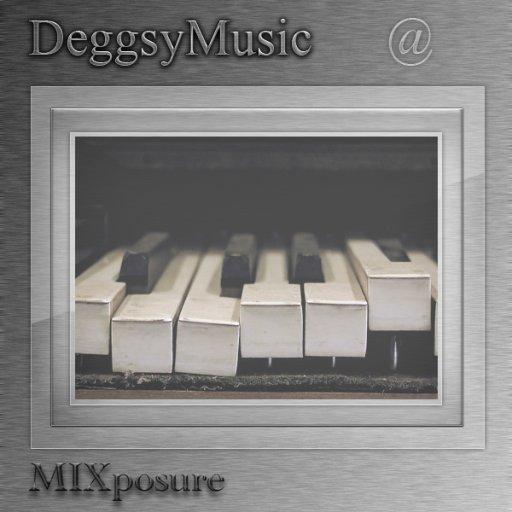 Deggsymusic