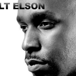 Walt Elson