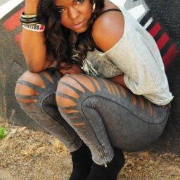 Asia Bryant