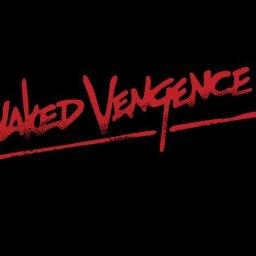 Naked Vengence