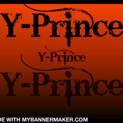 Y-Prince