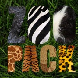 ZOOPACK