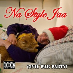 Na Style Jaa
