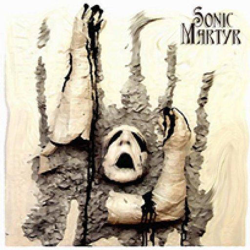 Sonic Martyr