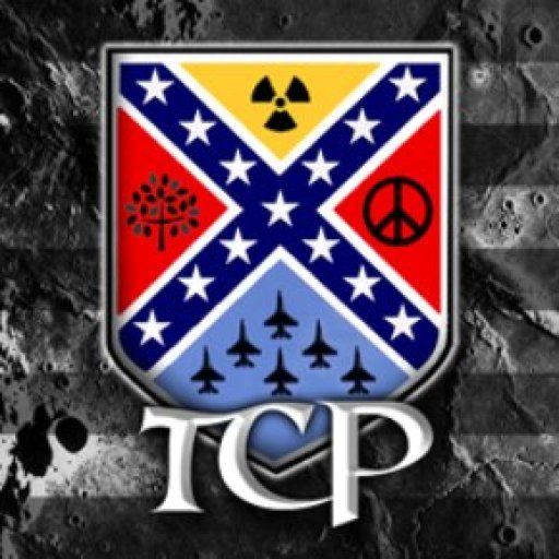 TCP-UP