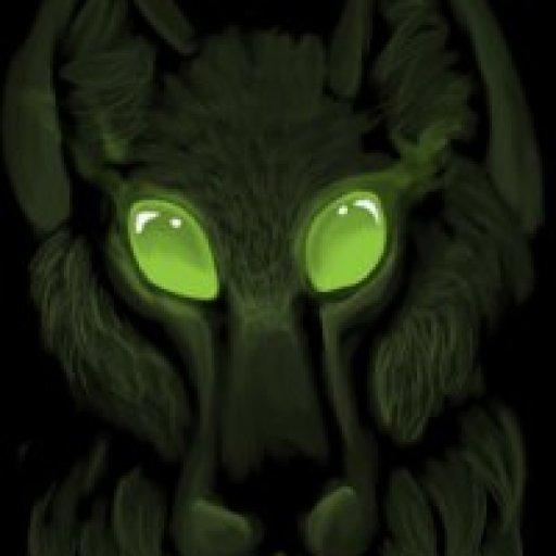 Scotswolfe