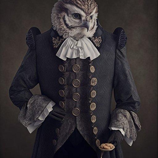 Thielus Grenon