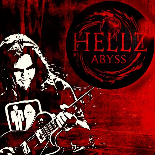 Hellz Abyss