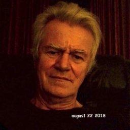 Harry V singer songwriter