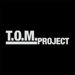 T.O.M. Project