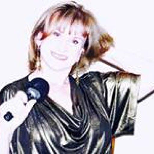 Pat Barbara