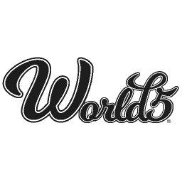 WORLD5