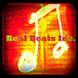 Realbeatzinc