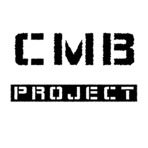 CMB project