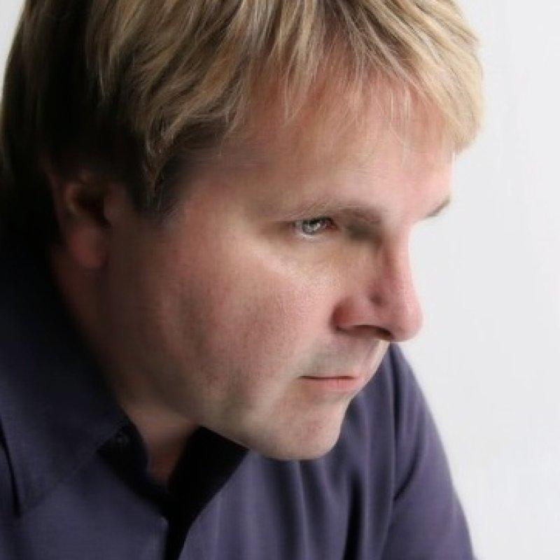 John Worsham