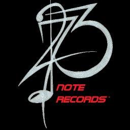273 NOTERECORDS