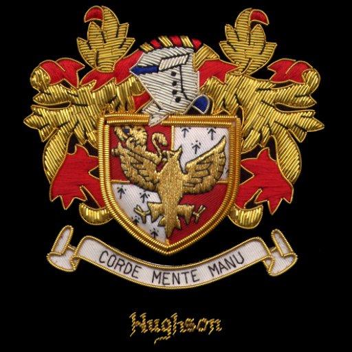 Al Hughson