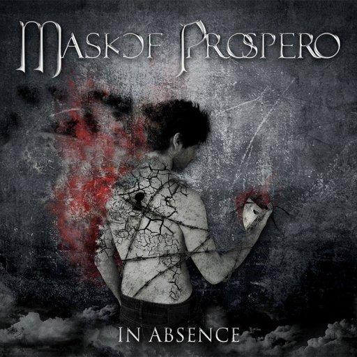 Mask of Prospero