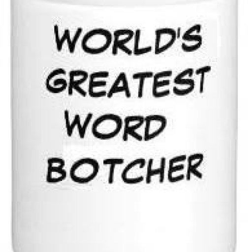 WordBotcher