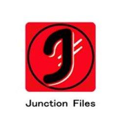 junction.files