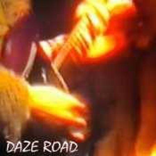 DAZE ROAD