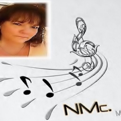 NMc. Music (Nikki)
