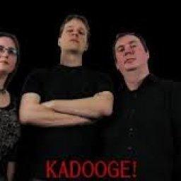 Kadooge