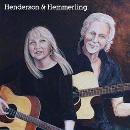 Henderson & Hemmerling
