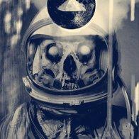 Galacticore