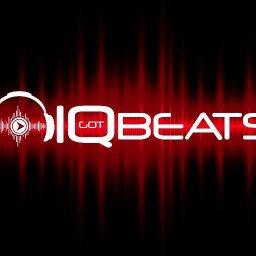 IQGotBeats