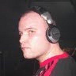 Fabian Jakopetz