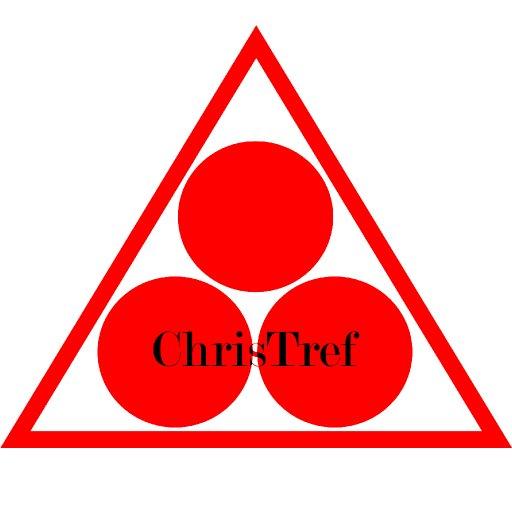 ChrisTref