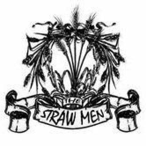 strawmens