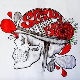 Second_Hand_Soul