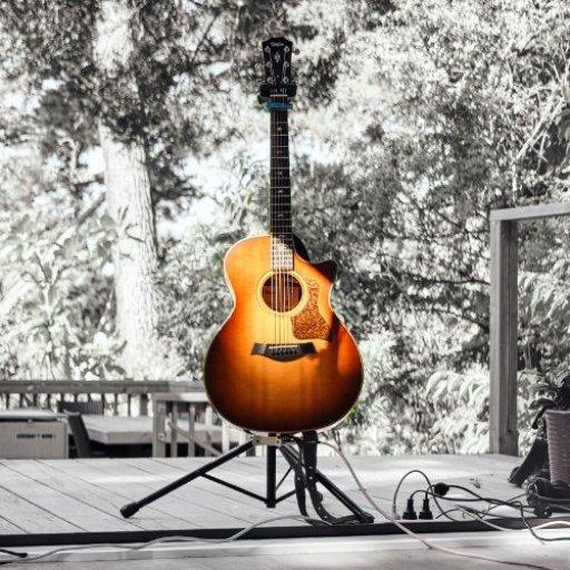 Ravenhall