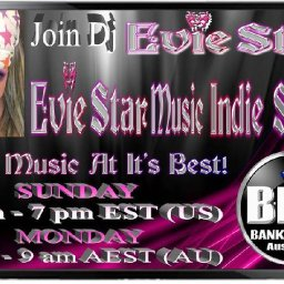 Evie Star