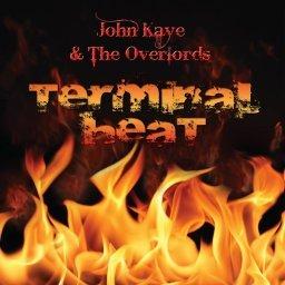 John Kaye & The Overlords