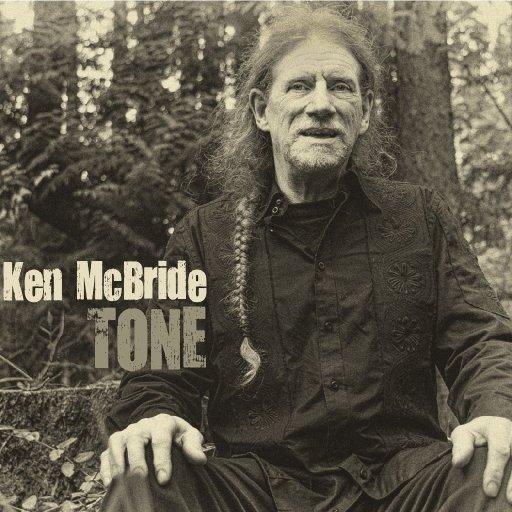 Ken.McBride