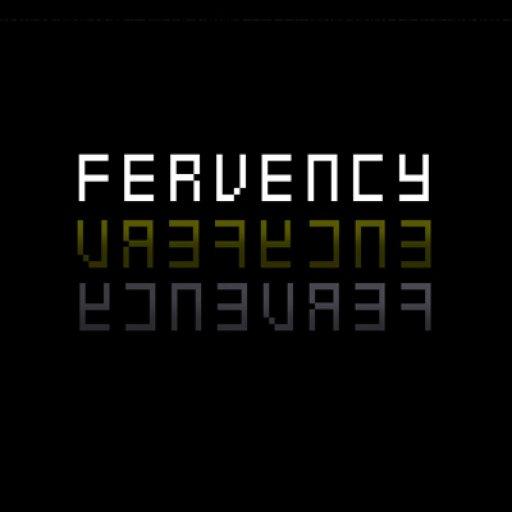 Fervency