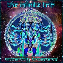 The Infinite Trip