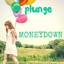 MONEYDOWN