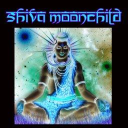 Shiva Moonchild
